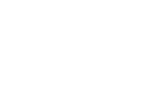 Anderson Group Valuers