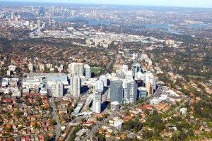 Depreciation Schedules in Sydney for property